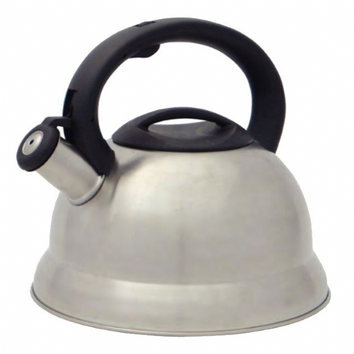 Whistling Galley Kettle 2.7L